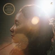 Quantic & Nidia Góngora - Curao