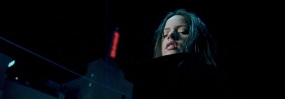 Musik ins Auge – Der Musikvideo-Roundup (Mai IV)