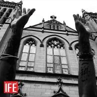 ÌFÉ - IIII + IIII