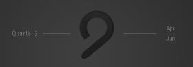 Quartalsrückblick 2017 (II): Die Redaktions-Favoriten von April bis Juni