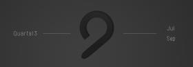 Quartalsrückblick 2017 (III): Die Redaktions-Favoriten von Juli bis September