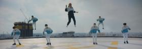Musik ins Auge – Der Musikvideo-Roundup (Juli II)