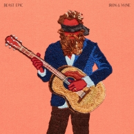 Iron & Wine – Beast Epic