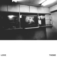 Love Theme - Love Theme