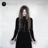 Myrkur - Mareridt