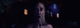 Musik ins Auge – Der Musikvideo-Roundup (September I)
