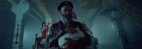 Musik ins Auge – Der Musikvideo-Roundup (September IV)