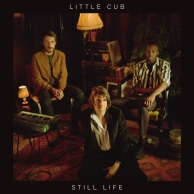 Little Cub – Still Life