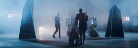 Musik ins Auge – Der Musikvideo-Roundup (Oktober III)
