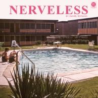 Daniel Romano - Nerveless / Human Touch