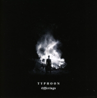 Typhoon – Offerings