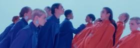 Musik ins Auge – Der Musikvideo-Roundup (Januar II)