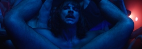 Musik ins Auge – Der Musikvideo-Roundup (Januar III)