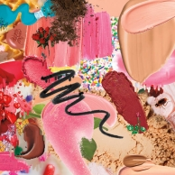 Stef Chura – Messes