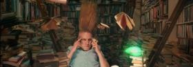 Musik ins Auge – Der Musikvideo-Roundup (März V)