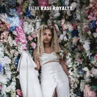 Batuk – Kasi Royalty