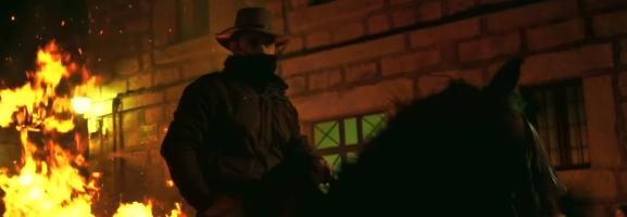 Musik ins Auge – Der Musikvideo-Roundup (Juni II)
