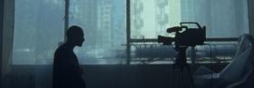 Musik ins Auge – Der Musikvideo-Roundup (Juni III)