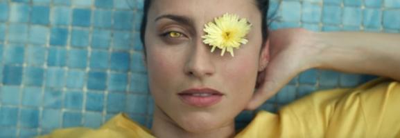 Musik ins Auge – Der Musikvideo-Roundup (Juni IV)