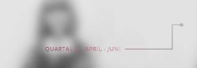 Quartalsrückblick 2018 (II): Die Redaktions-Favoriten von April bis Juni