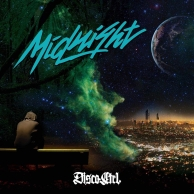 DiscoCtrl – Midnight