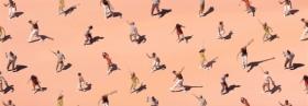 Musik ins Auge – Der Musikvideo-Roundup (August I)