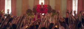 Musik ins Auge – Der Musikvideo-Roundup (August V)