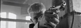 Musik ins Auge – Der Musikvideo-Roundup (Oktober IV)