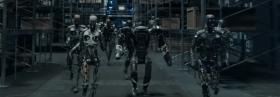 Musik ins Auge – Der Musikvideo-Roundup (November III)