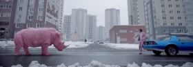 Musik ins Auge – Der Musikvideo-Roundup (Februar II)