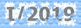Quartalsrückblick 2019 (I): Die Redaktions-Favoriten von Januar bis März