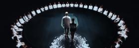 Musik ins Auge – Der Musikvideo-Roundup (Mai I)