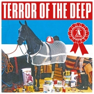 Terror Of The Deep - The A-Team