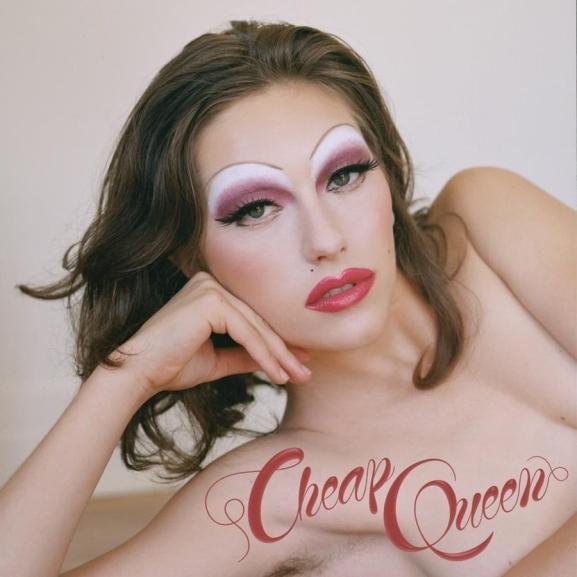 King Princess - Cheap Queen