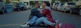 Musik ins Auge – Der Musikvideo-Roundup (Dezember III)