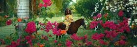 Musik ins Auge – Der Musikvideo-Roundup (Februar I)