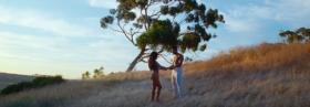Musik ins Auge – Der Musikvideo-Roundup (Februar IV)