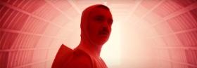 Musik ins Auge – Der Musikvideo-Roundup (Mai V)