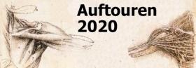 Quartalsrückblick 2020 (II): Die Redaktions-Favoriten von April bis Juni