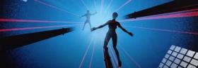 Musik ins Auge – Der Musikvideo-Roundup (Juli III)