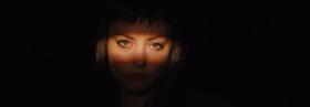 Musik ins Auge – Der Musikvideo-Roundup (Juli V)