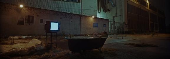 Musik ins Auge – Der Musikvideo-Roundup (August II)