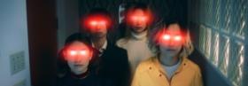 Musik ins Auge – Der Musikvideo-Roundup (Oktober V)