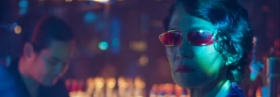 Musik ins Auge – Der Musikvideo-Roundup (Dezember II)
