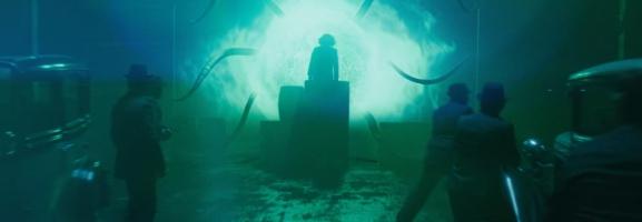 Musik ins Auge – Der Musikvideo-Roundup (März I)