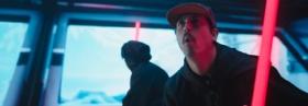 Musik ins Auge – Der Musikvideo-Roundup (März IV)