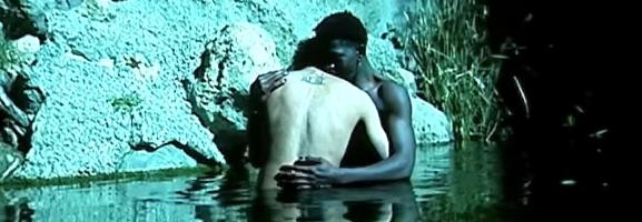 Musik ins Auge – Der Musikvideo-Roundup (April III)