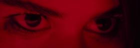 Musik ins Auge – Der Musikvideo-Roundup (April V)