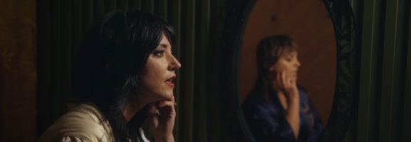 Musik ins Auge – Der Musikvideo-Roundup (Mai III)