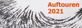 Quartalsrückblick 2021 (II): Die Redaktions-Favoriten von April bis Juni